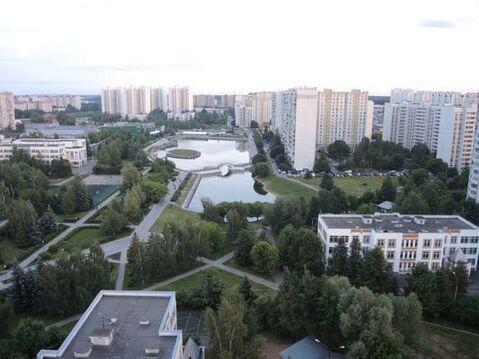 Продам однокомнатную (1-комн.) квартиру, Логвиненко ул, 1505, Зелен. - Фото 5
