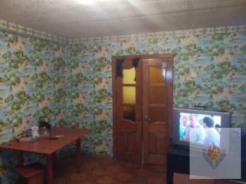 Продажа квартиры, Калуга, Ул. В.Никитиной - Фото 3