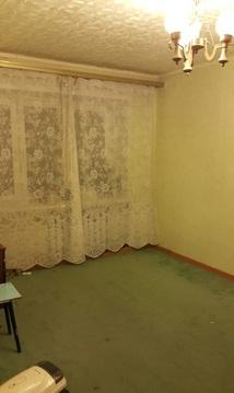 Однокомнатную квартиру - Фото 2