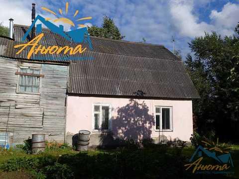 Продается дом с участком 9 соток в городе Обнинск - Фото 2