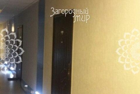 Апартаменты в Люберцах в доме премиум-класса. - Фото 4