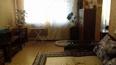 Продам 5к. квартиру. Вырица пгт, Андреевская ул. - Фото 2