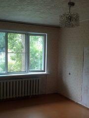 Продажа квартиры, Камышин, Ул. Степана Разина - Фото 1