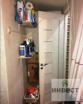 Продается однокомнатная квартира г.Наро-Фоминск, ул.Маршала Жукова 169 - Фото 2