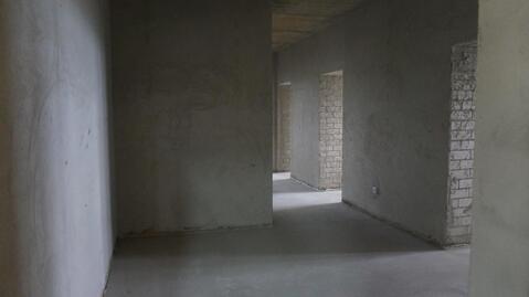 Продажа квартиры, Липецк, Ул. Тамбовская - Фото 3