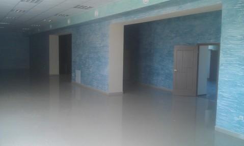 Сдаются кабинеты и залы в центре оздоровления - Фото 1