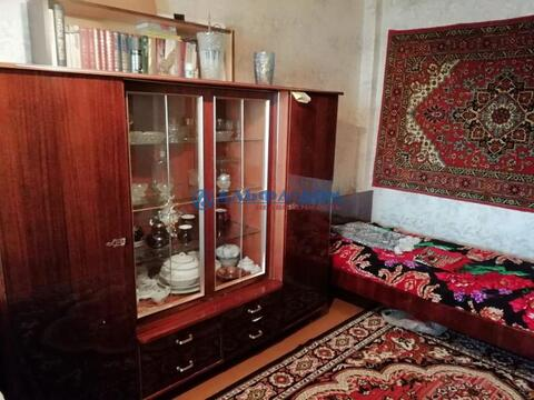 Продается Квартира в г.Подольск, , Ленинградский проезд - Фото 1