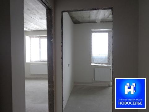 Продажа квартиры в Рыбном - Фото 1