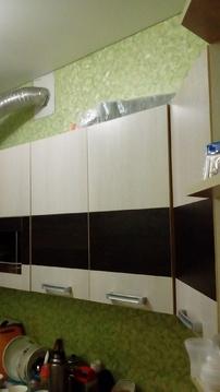 Продам 1 комнат квартиру - Фото 2