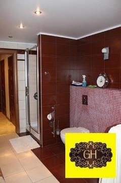 Сдается 5 комнатная квартира ул.Ипподромная - Фото 5