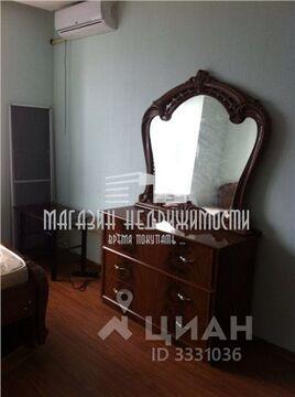 Аренда квартиры, Нальчик, Ул. Толстого - Фото 2