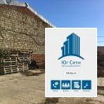 Продажа складского комплекса на земельном участке 1,2 га - Фото 4