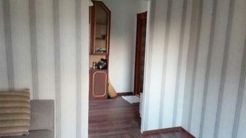 Продам комнату Корсунова 36 кор 2 - Фото 5