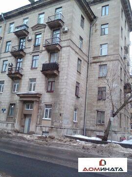 Продажа комнаты, м. Приморская, Ул. Гаванская - Фото 1