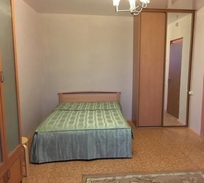 Сдается 1-х комнатная квартира Королев Космонавтов - Фото 1