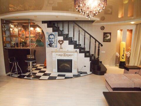 Владимир, Зеленая ул, д.62, 5-комнатная квартира на продажу - Фото 2