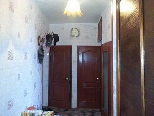 Продажа квартиры, Магадан, Ул. Радистов - Фото 1