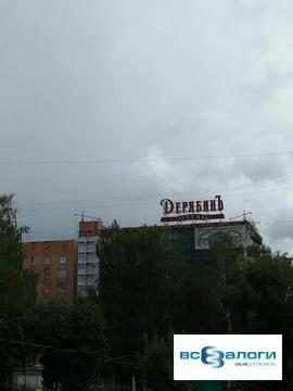 Объявление №57500937: Продажа помещения. Ижевск, ул. Красногеройская, 107,