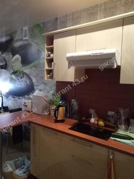 Продажа квартиры, Киров, Ул. Горького - Фото 2