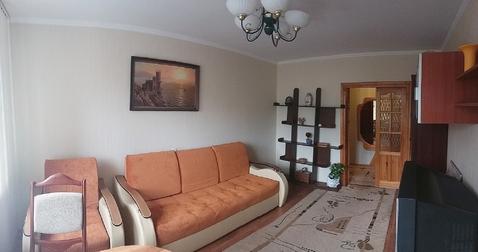 4х комнатная квартира ульяновский проспект - Фото 1