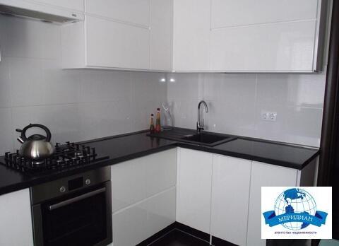 3-комнатная квартира с хорошим ремонтом в центре - Фото 3