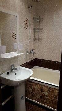 Продается 1-к квартиру в Наро-Фоминске ул. Шибанкова - Фото 3