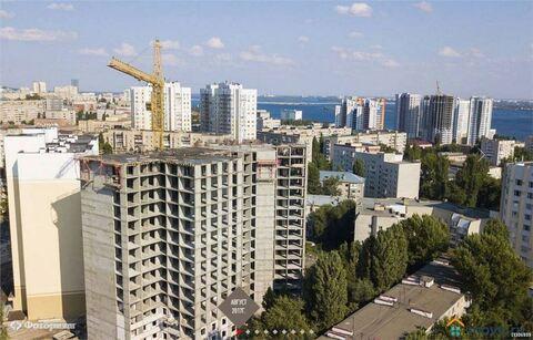 Продажа квартиры, Саратов, Ильинская пл. - Фото 4