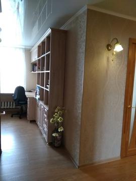Продажа квартиры, Георгиевск, Ул. Калинина - Фото 3