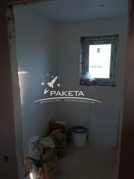 Продажа дома, Завьялово, Завьяловский район, Планетная ул - Фото 5
