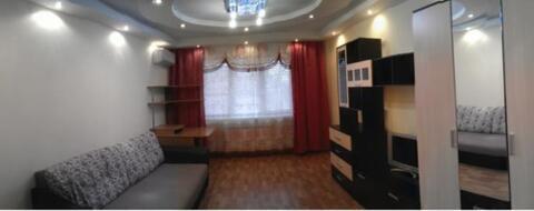 Аренда квартиры, Волгоград, 8-й Воздушной Армии ул - Фото 3