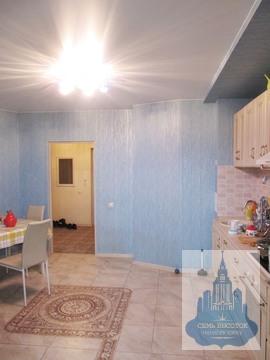Предлагается к продаже просторная двухкомнатная квартира - Фото 2