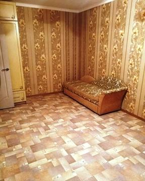 Сдам отличную квартиру с ремонтом в районе Гулливера. - Фото 3