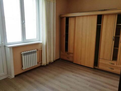 Аренда квартиры, Иркутск, Мкр.Березовый - Фото 5