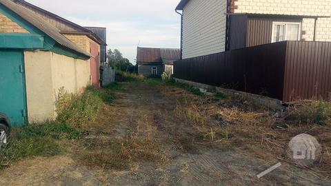 Продается земельный участок, ул. Кривозерье - Фото 2