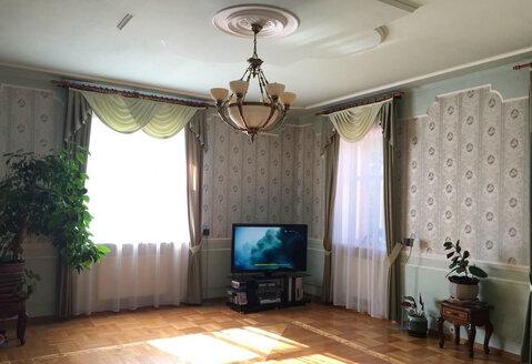Продажа дома в Чивирево - Фото 5
