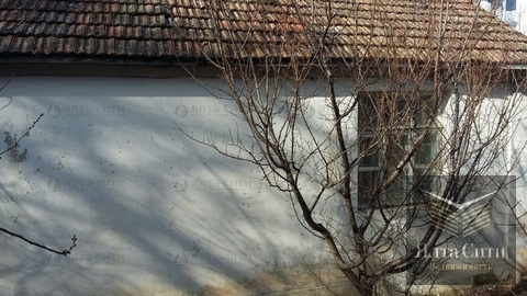 Продажа дома, Массандра, Ул. Стахановская - Фото 2