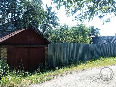 Продается дом с земельным участком, ул. Седова - Фото 3