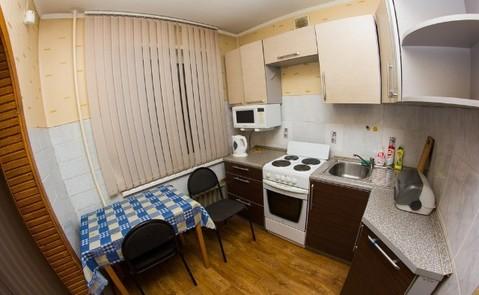 Сдам 2х комнатную квартиру, Аренда квартир в Магадане, ID объекта - 319493419 - Фото 1