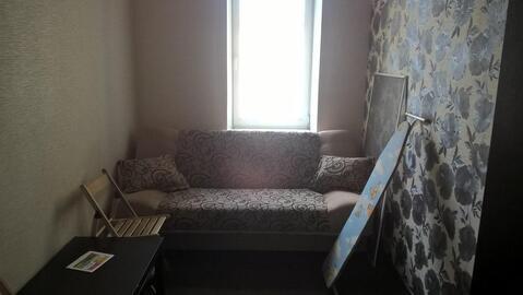 Комната в аренду по ул.Ленина - Фото 2