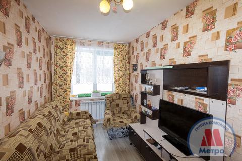 Квартира, ул. Новоселов, д.6 - Фото 5