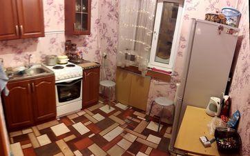 Продажа квартиры, Палатка, Хасынский район, Ул. Космонавтов - Фото 1