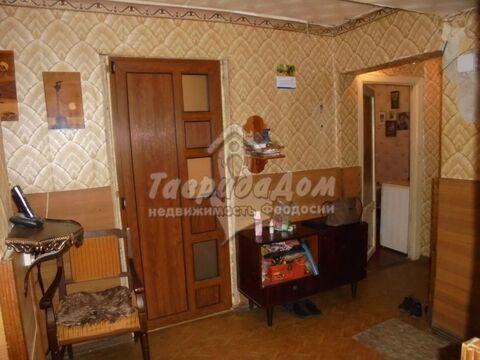 Продажа квартиры, Феодосия, Симферопольское ш. - Фото 5