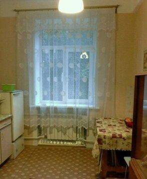 Сдается в аренду квартира г Тула, ул Первомайская, д 9/133 - Фото 2