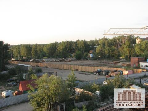 Земельный участок промышленного назначения - Фото 2