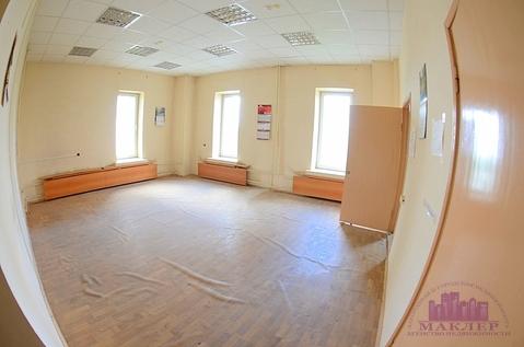 Продается помещение 120 кв.м, г.Одинцово, ул.Маршала Жукова 32 - Фото 5