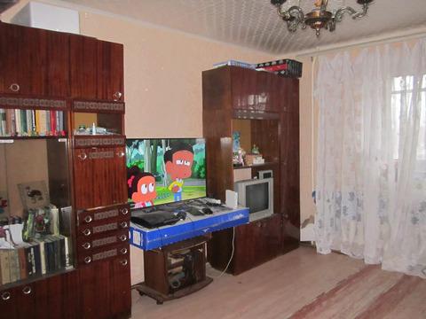 Объявление №59676836: Продаю 3 комн. квартиру. Алексин, Энгельса, 34 к2,
