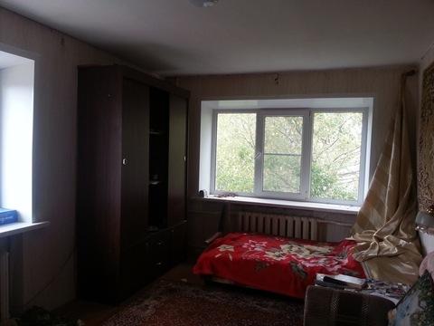 Продается 1-комн. квартира в г.Кимры по проезду Гагарина 1 - Фото 3