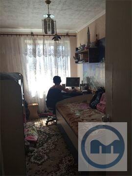 Продажа комнаты, Евпатория, Ул. Интернациональная - Фото 3