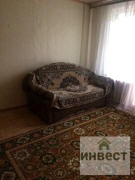 Сдается 2-х комнатная квартира на длительный срок - Фото 3