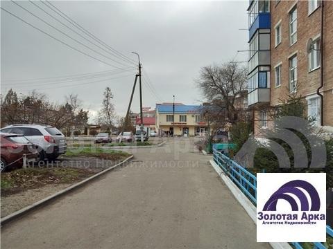 Продажа квартиры, Васюринская, Динской район, Ул. Ставского - Фото 3